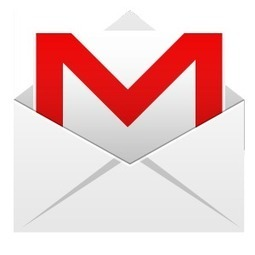 Gmail Disables Display All Images Feature And How It Can Benefits Marketers? | Interesting  Stuff | Scoop.it