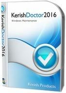 Kerish Doctor 2016 beugt Windows-Abstürzen vor und behebt zuverlässig Systemfehler. KOSTENLOS auf GOTD - nur heute!