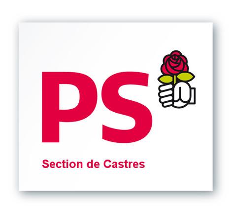 Collectif RN126 / Autoroute Castres – Toulouse : Révision du SNIT ... | Autoroute Castres-Toulouse | Scoop.it