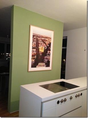 Martin Gabriel Jeder Wohnraum soll ein Erlebnis sein ... | Martin Gabriel Koblenz | Scoop.it