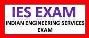 Indian Engineering Services and Its Importance | IES Coaching in DELHI | Scoop.it
