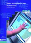 Nuevas tecnologías en el aula | videojuegos Educativos | Scoop.it