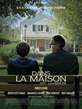 Dans la maison | Sorties cinema | Scoop.it
