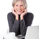 Legit Online Jobs Review - | Is it a scam? | Legit Online Jobs Review | Scoop.it
