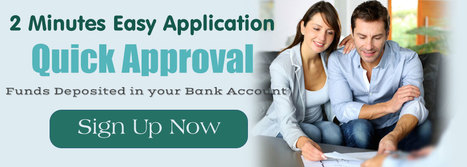 Small Cash Loans Helping For You With Sufficient Small Needs | Need Fast Cash | Scoop.it