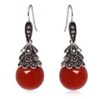 Earrings for Women | Accessories for Fashion Women | Scoop.it