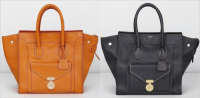 Wishlist: Celine Luggage Tote | a fashion moment | Scoop.it