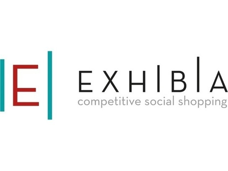 Exhibia Brings Real-Time Social Bidding to Facebook | SocialTimes | social bidding | Scoop.it