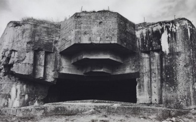 Reading Ruins | Tate | Modern Ruins | Scoop.it