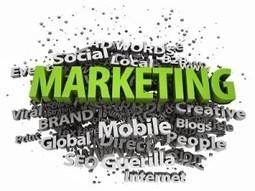 2014 Top 7 Online Marketing Trends | Web Design | Scoop.it