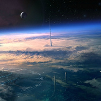 7 Best-Case Scenarios for the Future of Humanity | Our Evolving Earth | Scoop.it