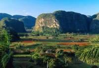 Aspira a Cuba a contar con su séptima Reserva de la Biosfera | cuba ciencia | Scoop.it