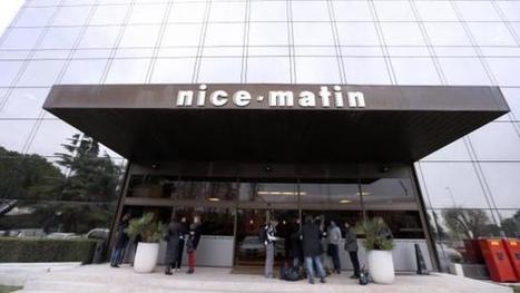 Nice-Matin: Les journalistes ont assez d'argent pour racheter leur titre | Les médias face à leur destin | Scoop.it