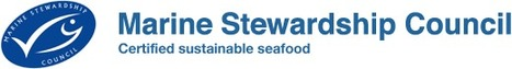 WORLDWIDE: DNA results confirm supply chain integrity for MSC certified sustainable seafood   Supply Chain   Scoop.it