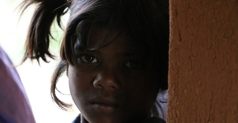 Stop Human Trafficking From West Bengal | ~Environment,wildlife,children,human rights and global issues~ | Scoop.it