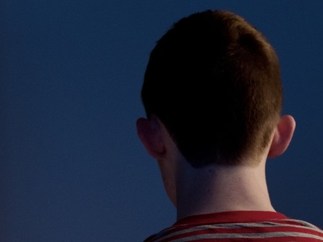 Pourquoi les sourds veulent-ils rester sourds ? | LSB | Scoop.it