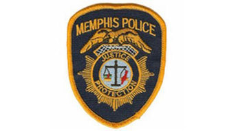 MPD Officers Use CPR To Help Save Unresponsive Woman - wreg.com | CPR, BLS, ACLS Instruction | Scoop.it