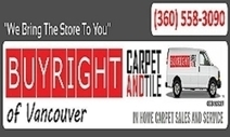 Buyright Carpet in Home of Vancouver | CrunchBase Profile | Buyright Carpet in Home of Vancouver | Scoop.it