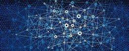 Internet es de quien lo entiende: cursos de ciberactivismo, posicionamiento en internet y detección de bots en México | Gobierno Abierto & Cñía | Scoop.it