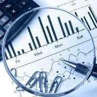 Contabilidad y toma de decisiones - Alianza Superior | Contabilidad y toma de decisiones | Scoop.it