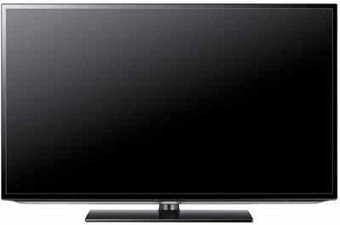 &&&   Samsung 40HA570 Hotel-Series 102 cm (40 Zoll) LED-Backlight-Fernseher, EEK A+ (Full HD, DVB-T, DVB-C) | LED Full HD TV Günstig | Scoop.it