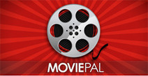 Making movie trailers on TV more social, meet MoviePal | Social Media as Content & Audience Aggregator | Scoop.it