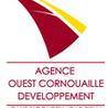 Agence Ouest Cornouaille Développement Tourisme