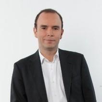Pierre-Henry MÉDAN (ESSCA 1989) prend la direction de SFR Média - ESSCA | Actualités ESSCA | Scoop.it