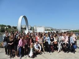 Bilan 2013/14 pour Open Odyssey : + de 500 étudiants mobilisés sur 18 projets innovants, +de 20 écoles concernées | Enseignement Supérieur, Innovation et Territoire | Scoop.it