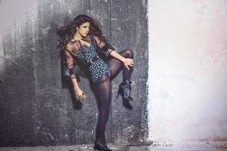 Priyanka Chopra Hot Photos - Hot Indian Actress Photos| Movie News| Movie Reviews | Movie Reviews | Scoop.it