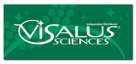 10 things to know about ViSalus | Visalus Shake | Visalus Scam | Scoop.it