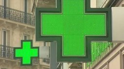 France 5 en replay   Enquête de santé   Diffusé le 28-05-2013 à 20:40   De la E santé...à la E pharmacie..y a qu'un pas (en fait plusieurs)...   Scoop.it
