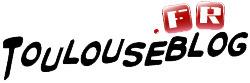 Gagnez vos places pour BB Brunes à Toulouse sur Toulouse Blog | BB Brunes | Scoop.it