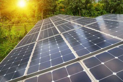 Des panneaux solaires ultra-efficaces grâce à des nanotubes de carbone | Développement durable, généralité et curiosité | Scoop.it