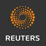 Berlin et Londres veulent durcir la fiscalité des brevets | Veille technologique et brevets d'invention | Scoop.it