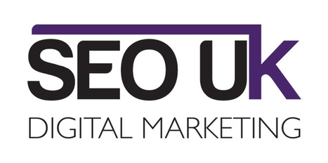 SEO Services | SEO UK | SEO Manchester: Guaranteed ROI by Pure SEO UK | seo expert uk | Scoop.it