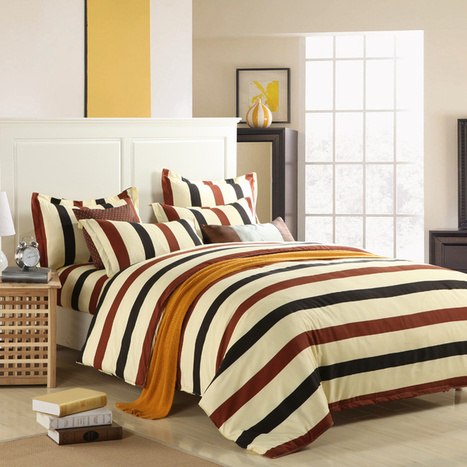 Free shipping Naked marriage age bedding sets queen size [100% cotton comforter sets queen] - $79.00 : King Bedding Sets & Queen Bedding Sets Cheap Sale!   King Bedding Sets & Queen Bedding Sets Cheap Sale www.Kingbeddingsets.org   Scoop.it