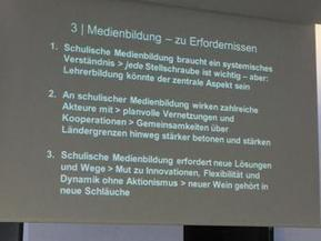 Twitter | Medienbildung | Scoop.it