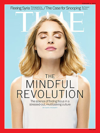 TIME Magazine -- Europe, Middle East and Africa Edition -- February 3, 2013 | Vol. 183, No. 4 | Alimentation Ressourçante | Scoop.it