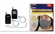 Maverick Meat Thermometer Available Online at Low Price | Online Store to Get Quality Products | Scoop.it
