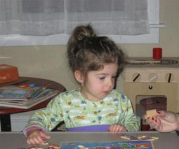 Prejudices cultivated early in childhood | Psychology and Brain News | Scoop.it