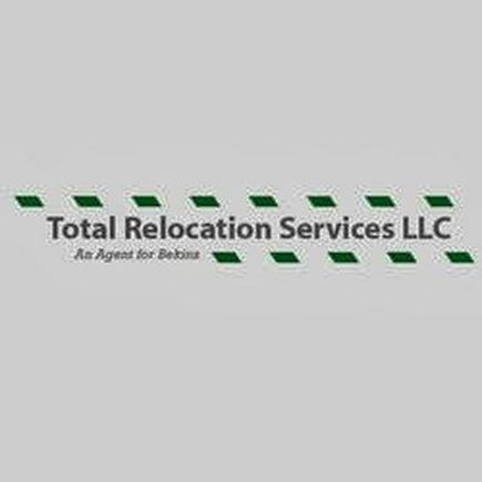 Total Relocation Services: Household moving and professional moving agencies | Residential Moving services | Scoop.it