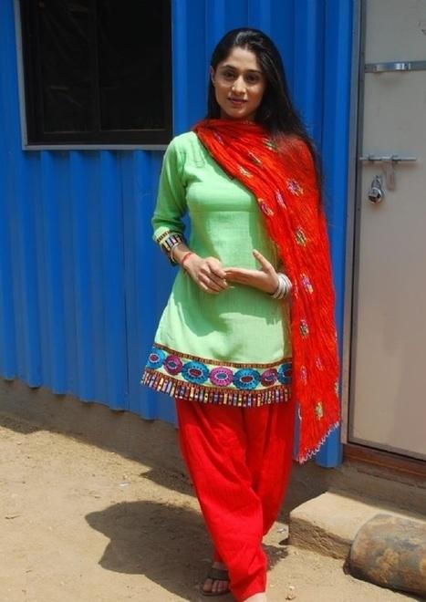 Soumya Seth Television Celebrity Hot Photos | World Latest Trends | Entertainment2222 | Scoop.it