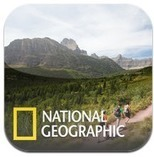 Apps in Education: Geography and Science - Cross over apps | iPads and Other Tablets in Education | Scoop.it