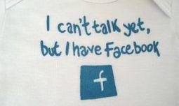 Facebook se plantea permitir el acceso a su red social a los menores de 13 años   Redes sociales en Educación   Scoop.it
