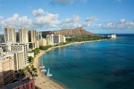 The 10 Best Places to Retire in 2012 - US News and World Report | best places to retire | Scoop.it