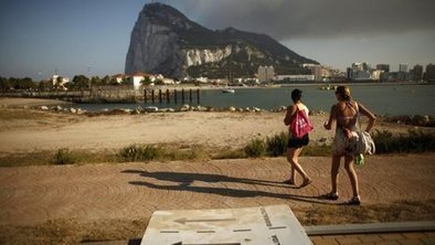 'No talks soon' on Gibraltar future | right wing news | Scoop.it