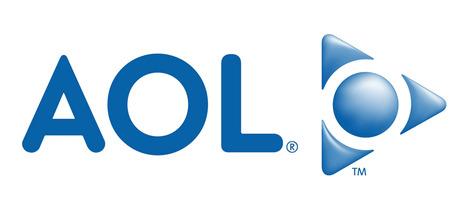 AOL: El Buscador Americano   Los Buscadores   Scoop.it