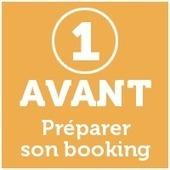 Booking Tips | Quelques conseils, trucs et astuces pour réussir votre booking en indé ! | CONSEILS PRATIQUES | Scoop.it