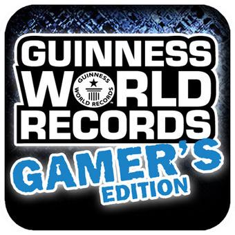 Cinco récords relacionados con los videojuegos que te volarán la ... | Web-On! Ocio virtual | Scoop.it
